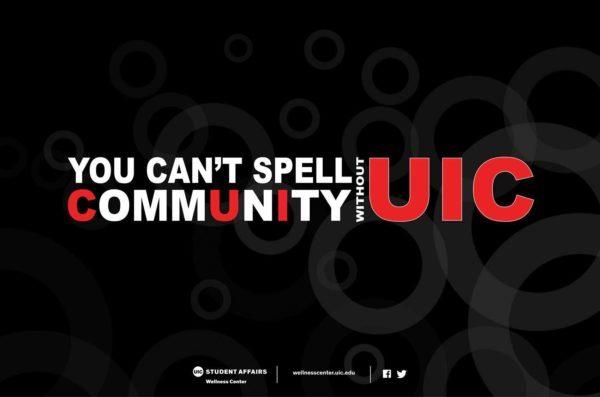 uic community
