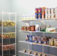 UIC Pop-Up Pantry