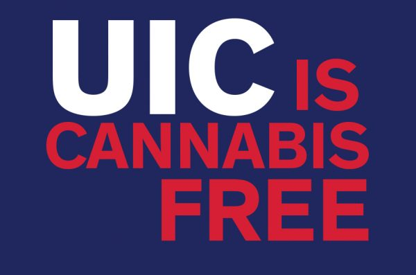Cannabis Policy