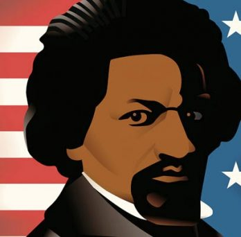 Frederick Douglass | July 5, 1852